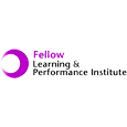 Fellow Learning Performance Logo